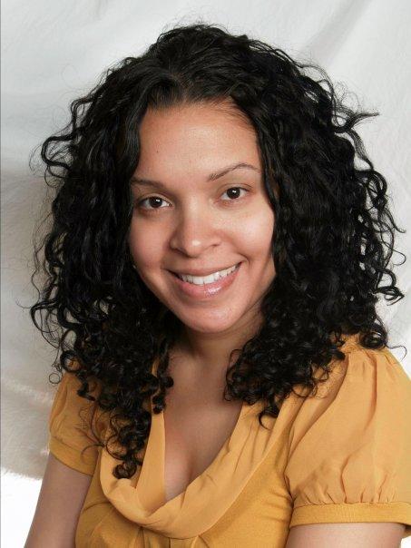 Dr. Delida Sanchez